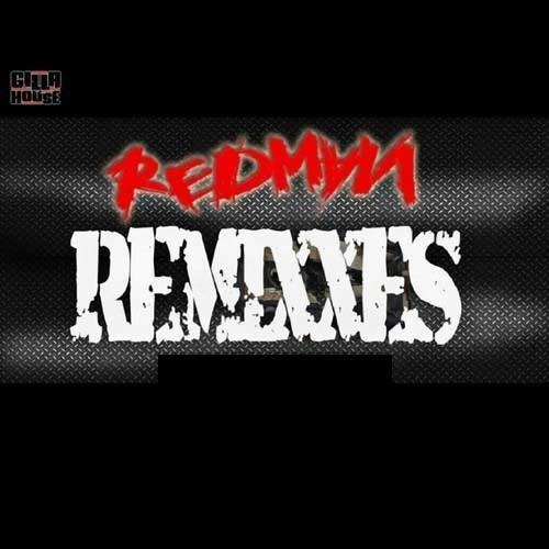 Resultado de imagen para Redman - Remixes