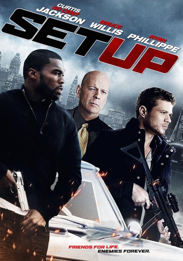Film 50 Cent