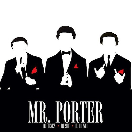 Travis porter mr porter mixtape stream download for Mr porter live