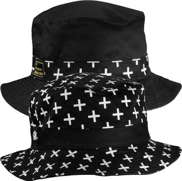 e3444a0bbd7 Wiz Khalifa Launches Second Hat Collection With Flat Fitty Luxury Headwear