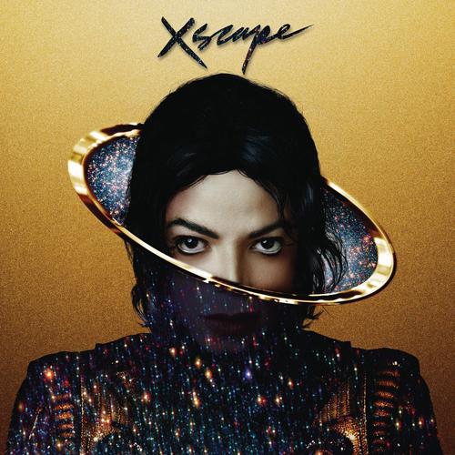 Human Nature Michael Jackson Who Sampled