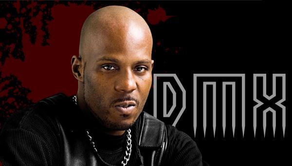 Dx news bits dmx christina milian david rosenberg hiphopdx - Cannon bullock wallpaper ...