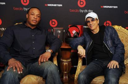 Interscope Records Owner Interscope Records