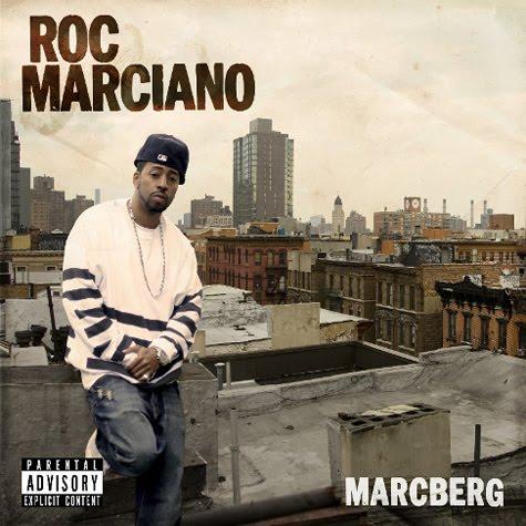Rap Release Dates: Big K.R.I.T., A$AP Mob, Theophilus London, Joe ...