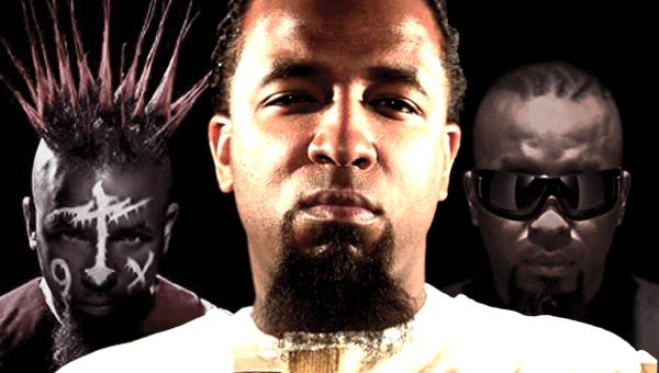 Tech N9ne Announces 2010 Strange Days Tour | HipHopDX