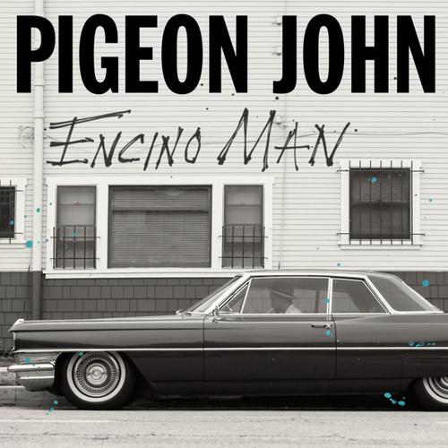 Pigeon john is dating your sister rar