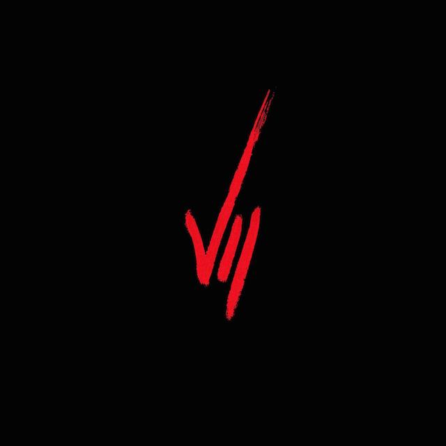 "Teyana Taylor ""VII"" Release Date, Cover Art, Tracklist ..."